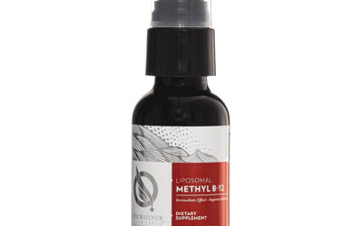Methyl B12—A Generous Donor Essential to Health