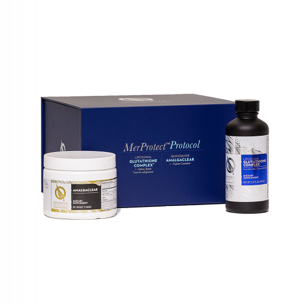 MerProtectProtocol_Box_wContents