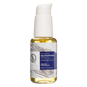 Glutathione_50mL