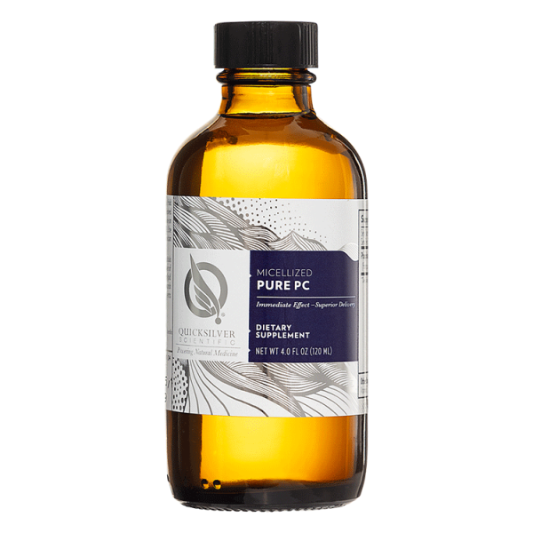 Pure-PC_120mL