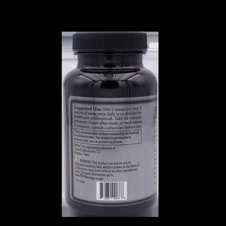Ultra Binder 174 Low Sulfur Universal Toxin Binder Full