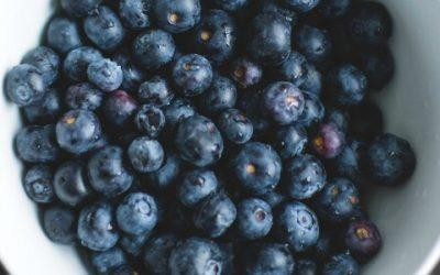 The Mother of All Antioxidants
