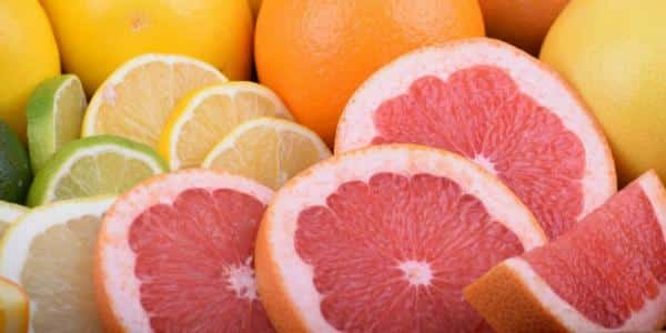 Vitamin C: Essential Protection for the Winter and Beyond