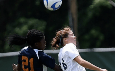 Post-Concussion Syndrome: The Risks and Potential Longer-Term Impacts of a Knock on the Head