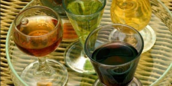 Bitters: Balancing Agents for the Gut, and Support for Liver/Kidney Detoxification