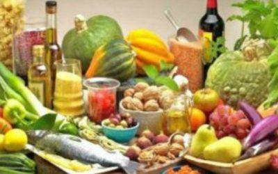 Can Food Really Be Our Medicine?