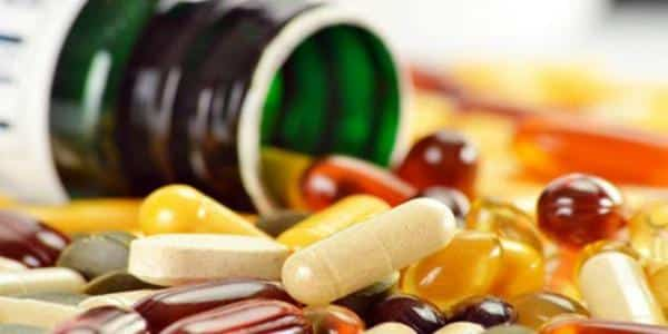 What is YOUR Multivitamin Really Delivering?