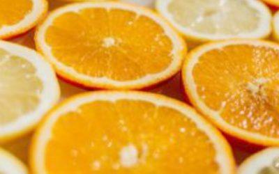 Vitamin C: Skincare's Best Kept Secret
