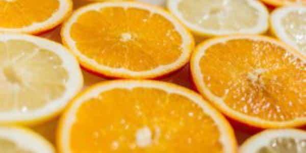 Vitamin C: Skincare's Best Kept Secret