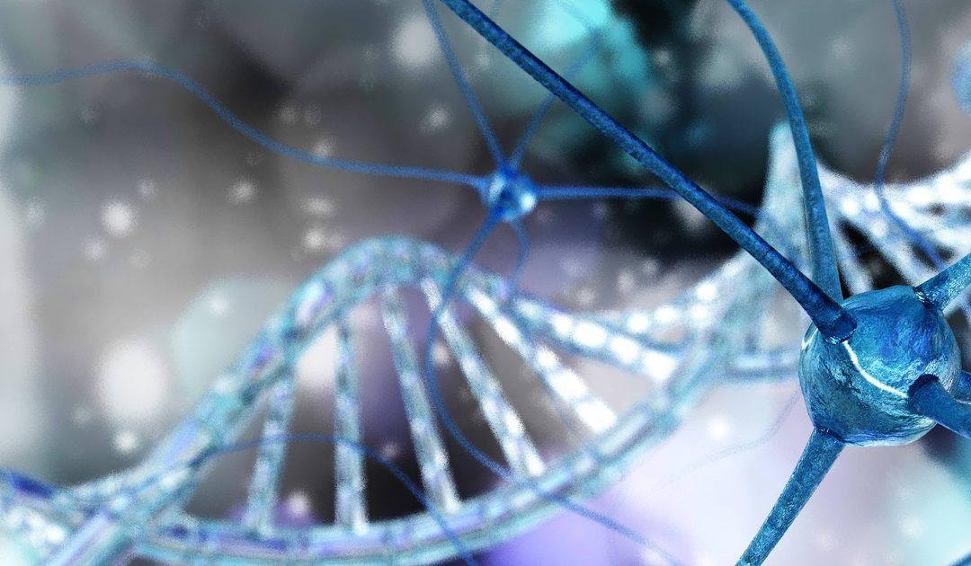 Autoimmune Diseases Are On the Rise
