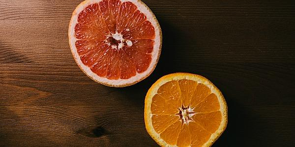 Vitamin C vs. Vitamin C with R-Lipoic Acid: Which Best Fits Different Clinical Settings?