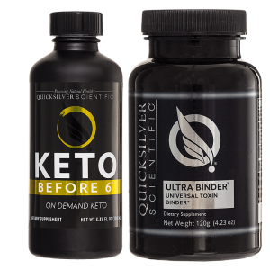 Keto-Detox-Protocol