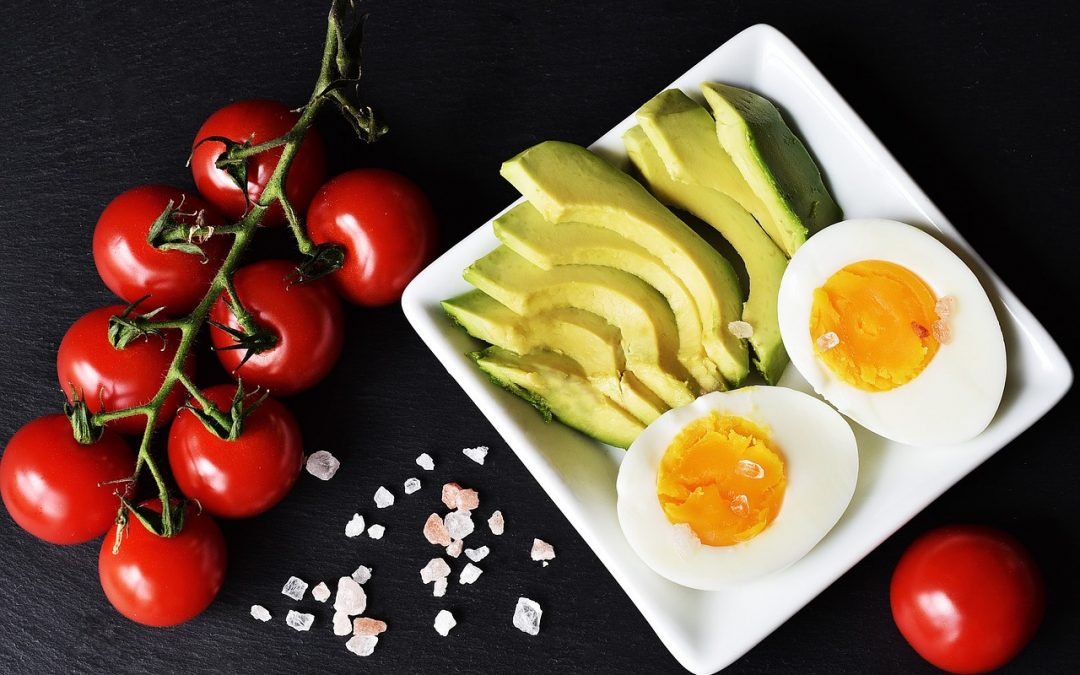 Can You Reap the Rewards of Keto Without the Downsides?