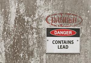 Metals Toxicity
