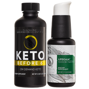 Keto-Sleep-Bundle