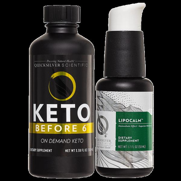 Keto-Sleep-Bundle