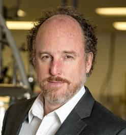 Dr. Chris Shade