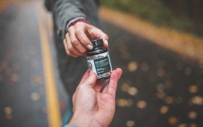 Natural Alternatives to NSAIDs