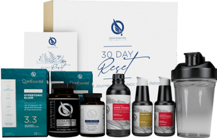 30Day_AllProducts_Box_492x308