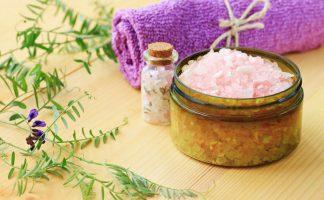 Epson-bath-salts-scaled