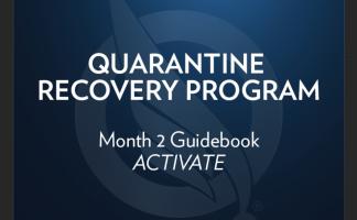 QRP-month-2