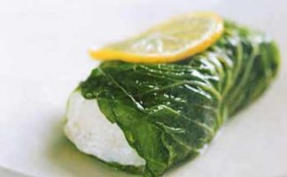 collard-wrapped-cod