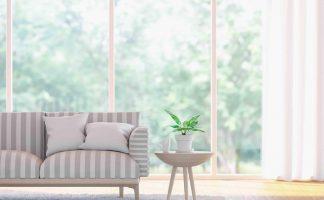 livingroom-scaled